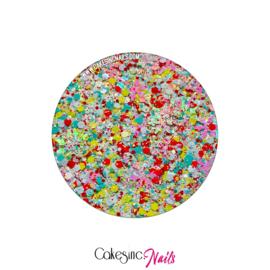 Glitter.Cakey - A Cute Christmas