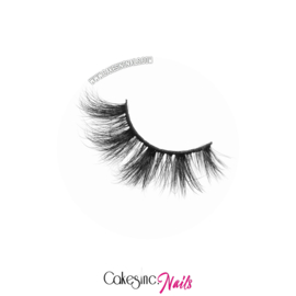 Cakey.Lashes - Queen Things
