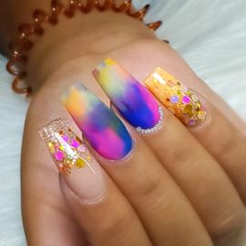 Glitter.Cakey - Snake Skin BUNDLE PACK
