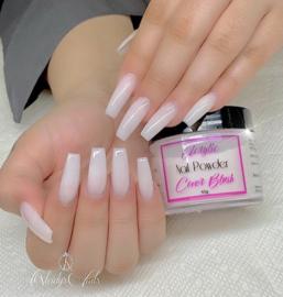 CakesInc.Nails - Cover Blush