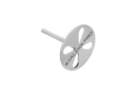 Staleks Pro - PODODISC PRO L '25mm' + 5 Pods (#180 Gritt)