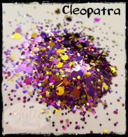Glitter Blendz - Cleopatra