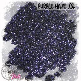 Glitter.Cakey - Purple Haze .04 'M/F CHAMELEON'