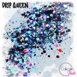 Glitter.Cakey - Drip Queen 'THE STARTER'