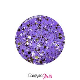 Glitter.Cakey - Lil' Sass