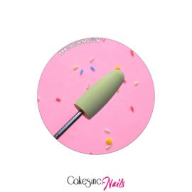 CakesInc.Nails - Cuticle Polisher Bit