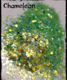 Glitter Blendz - Chameleon