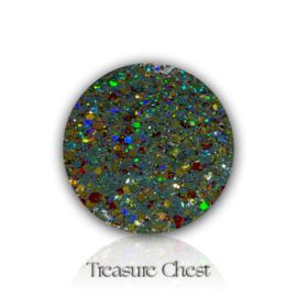 Glitter.Cakey - Treasure Chest