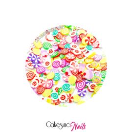 Glitter.Cakey - The Bakery 'FIMOLANDIA 1'