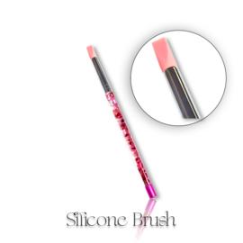 CakesInc.Nails - Silicone Brush ????