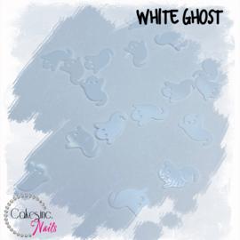 Glitter.Cakey - White Ghost 'HALLOWEEN S1'