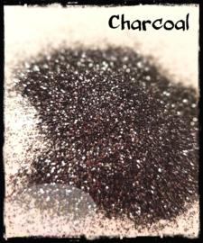 Glitter Blendz - Charcoal