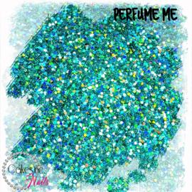 Glitter.Cakey - Perfume Me 'PROM II'