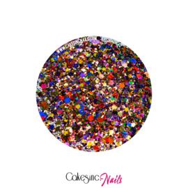 Glitter.Cakey - Dream Love