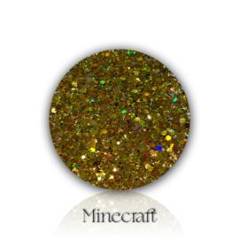 Glitter.Cakey - Minecraft