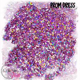 Glitter.Cakey - Prom Dress 'PROM II'