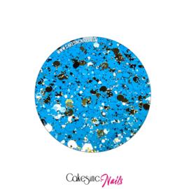 Glitter.Cakey - I'm Cool