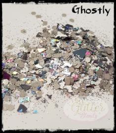 Glitter Blendz - Ghostly 'HALLOWEEN SET'