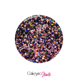Glitter.Cakey - Cupid's Arrow