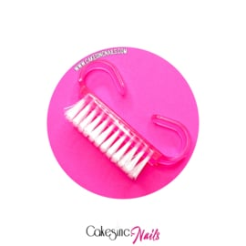 CakesInc.Nails - Manicure Dust Brush 'THE MINI'