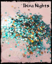 Glitter Blendz - Ibiza Nights