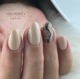 CakesInc.Nails - Transfer Foil Set #016 'Snake Skin'