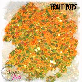 Glitter.Cakey - Fruit Pops 'THE POPS'