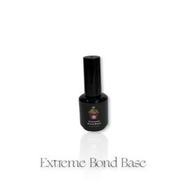 CakesInc.Nails - Natural Build 'Extreme Bond Base' 15ml