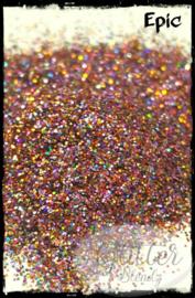 Glitter Blendz - Epic
