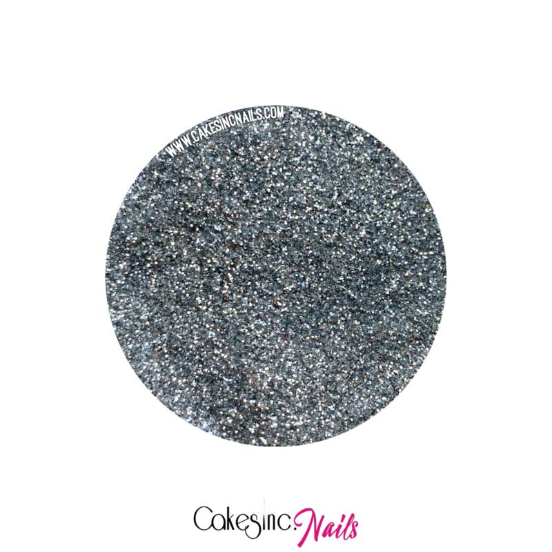 CakesInc.Nails - Jasmine Dust