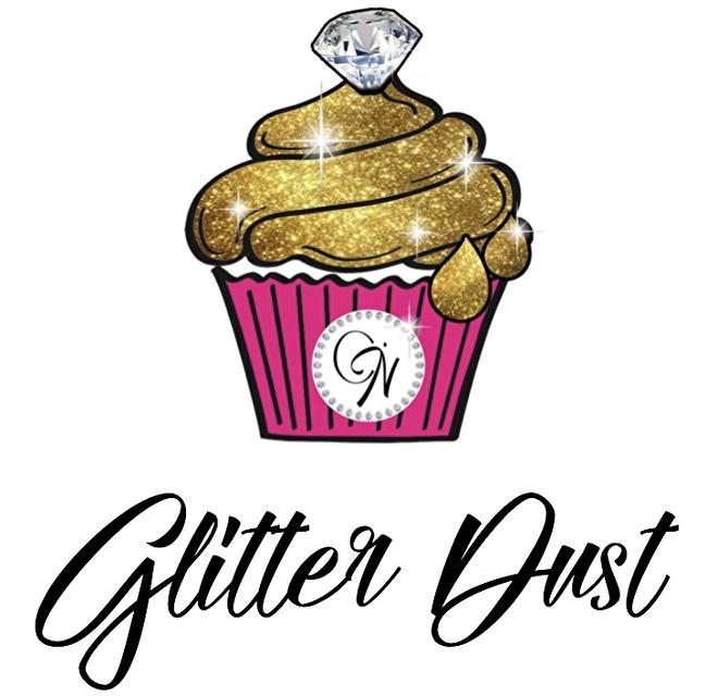 GLITTER DUST 1.jpg
