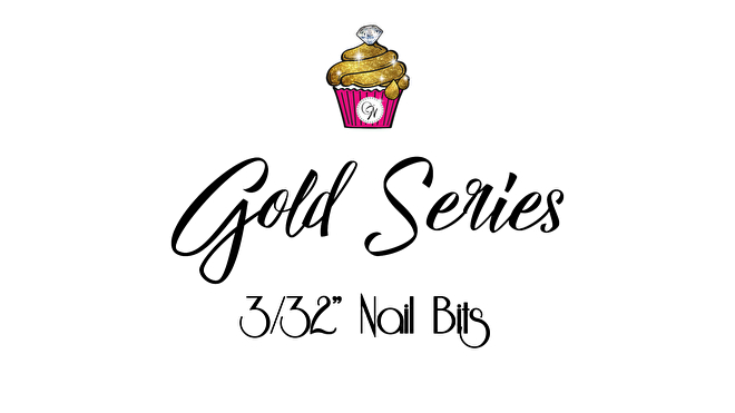 Gold Series.jpg