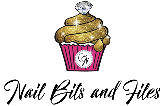 NAIL BITS AND FILES.jpg