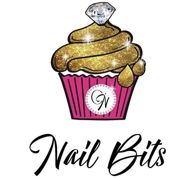 NAIL BITS.jpg
