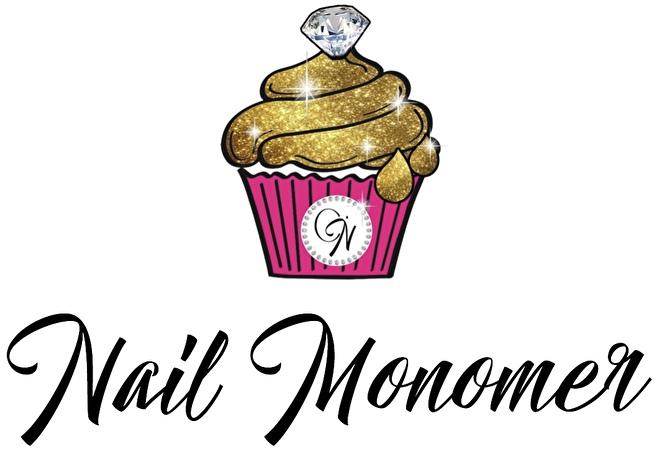 NAIL MONOMER.jpg
