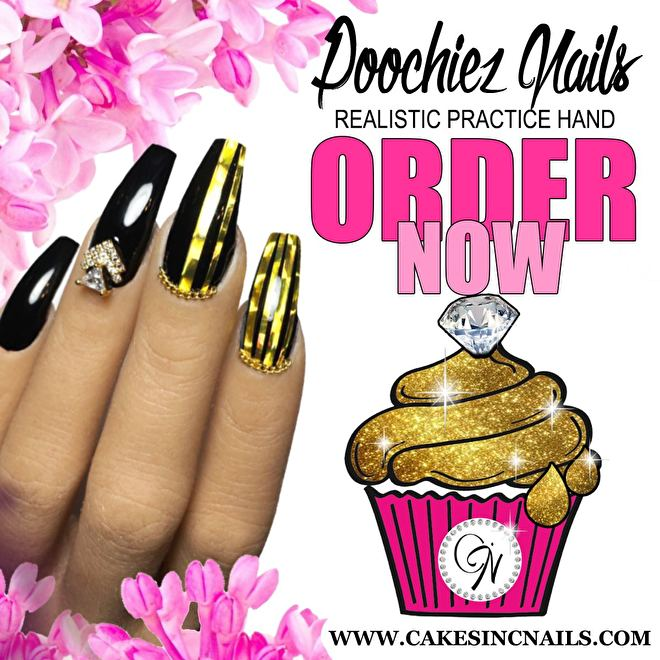 Poochiez Nails Order Now.jpg