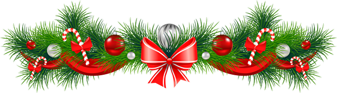 christmas-clipart-with-transparent-background-11.png
