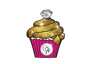 cupcake logo.jpg