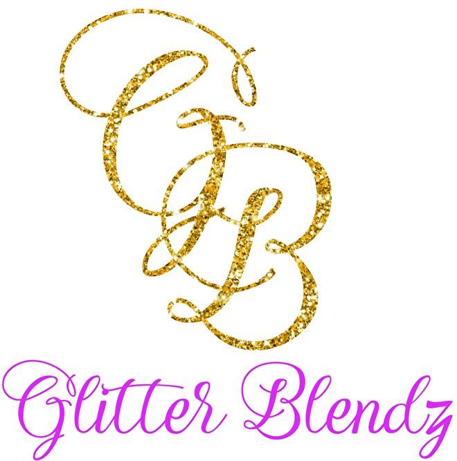 glitter blendz stacklogo.jpg