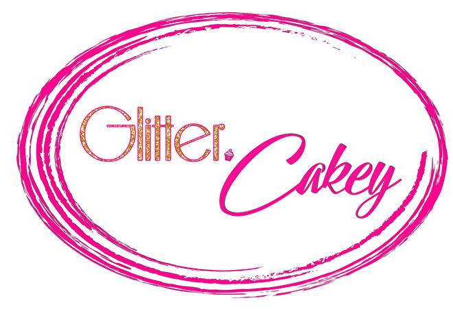 glitter logo.jpg