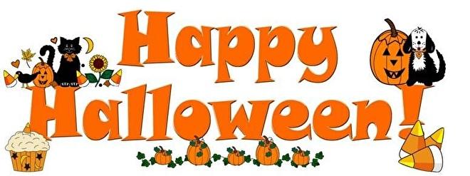 happy-halloween-clipart-banner-5.jpg