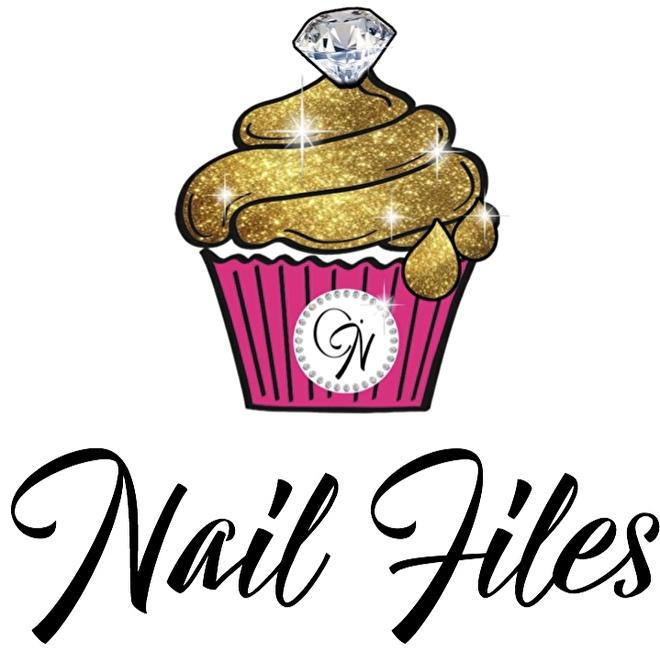 nail files.jpg
