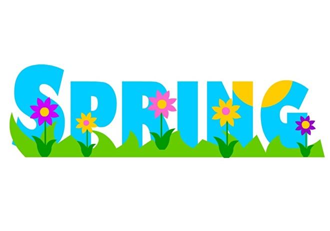 spring-border-clipart-36.jpg