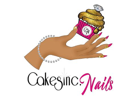 CakesInc.Nails