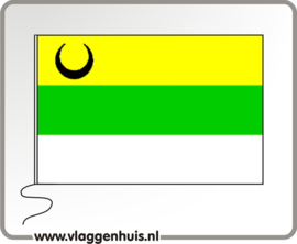 Vlag gemeente Schijndel