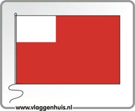 Tafelvlaggen