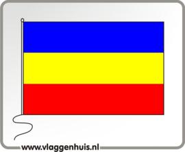 Vlag gemeente Venlo