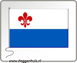 Vlag gemeente Roermond