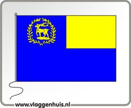 Vlag gemeente Epe