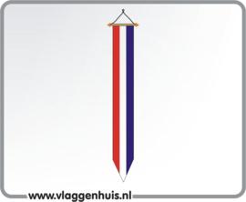 Wimpel Nationaal
